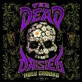 Holy Ground<Purple Vinyl>