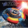 All Over The World: The Very Best Of ELO (2016 Black Vinyl)<完全生産限定盤>