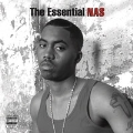 The Essential Nas<完全生産限定盤>