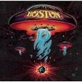 Boston 【ワケあり特価】Boston LP
