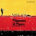 Sketches of Spain (2017 Yellow Vinyl)<完全生産限定>