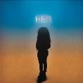 H.E.R.<完全生産限定盤>