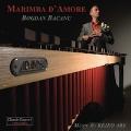 Marimba d'Amore
