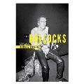 DENNIS MORRIS:THE BOLLOCKS A PHOTO ESSAY OF THE SEX PISTOLS〈Dennis Morris直筆サイン入り〉
