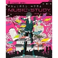ボカロで覚える 中学歴史 [BOOK+CD]