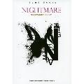 ナイトメア「NIGHTMARE」 バンド・スコア