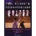 Paul Gilbert & Freddie Nelson / ユナイテッド・ステイツ バンド・スコア