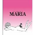 やけっぱちのマリア 《オリジナル版》