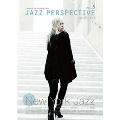 JAZZ PERSPECTIVE Vol.5