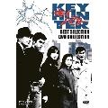 キイハンター BEST SELECTION DVD COLLECTION
