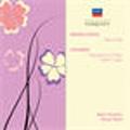"""Mendelssohn: Octet Op.20; Schubert: Piano Quintet D.667 """"Trout"""", Octet D.803"""