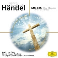 Handel: Der Messias - Arien und Chore