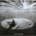 Einsamkeit: 20th Anniversary Deluxe Edition