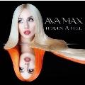 Heaven & Hell<Orange Vinyl>