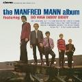 Manfred Mann Album