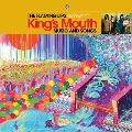 King's Mouth: Music And Songs (Gold Vinyl)<RECORD STORE DAY対象商品>