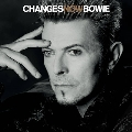 ChangesNowBowie<RECORD STORE DAY対象商品>