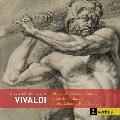 ヴィヴァルディ: 歌劇「テルモドンテのエルコレ」