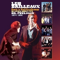 Lee Brilleaux: Rock 'N' Roll Gentlemen