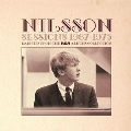 Sessions 1967-1975 - Rarities From The RCA Albums Collection<完全生産限定盤>