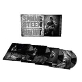 Springsteen On Broadway<完全生産限定盤>