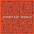 Surviving<完全生産限定盤> LP