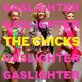 Gaslighter<完全生産限定盤>