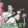 Elvis Presley<White Vinyl/完全生産限定盤>