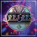 Dee Gees/Hail Satin<RECORD STORE DAY対象商品>