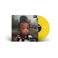 Good Days (10inch Yellow Vinyl)<完全生産限定盤>
