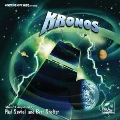 Kronos / The Cosmic man<限定盤>