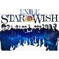 STAR OF WISH [CD+3Blu-ray Disc]<豪華盤/初回限定仕様>