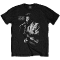 MUDDY WATERS MUDDY LIVE T-shirt/Lサイズ