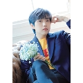 B1A4 生写真/SANDEUL 4