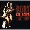 Live 1985<限定盤>