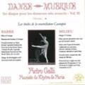 Danse - Musique Vol.81