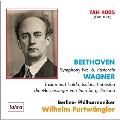 Beethoven : Symphony No.6; Wagner: Tristan und Isolde - Prelude & Liebestod, Die Meistersinger von Nurnberg - Prelude to Act 1