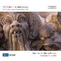 Corellimania - Concerti Grossi