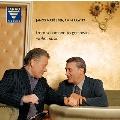 From Schumann to Gershwin - Violin Music