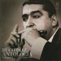 アンソロジー 後期録音集 Vol.5 : 1970-1971