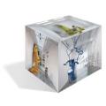 アースワーク・コンプリート:24ディスク・デラックス・ボックス(8月中旬~9月上旬発売予定) [20CD+4DVD]