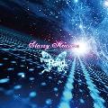 Starry Heavens [CD+DVD]
