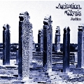 Agitation Clysis ~Reckless~
