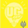 UC100V [CD+DVD]<初回生産限定盤>