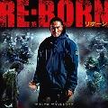 映画「RE:BORN」オリジナル・サウンドトラック