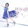 REAL+1O