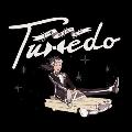 The Best Of Tuxedo<タワーレコード限定>