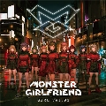 GIRL ver.01<LM7 edition盤>