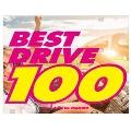 BEST DRIVE 100