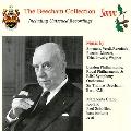 ビーチャム・コレクション-オペラからの管弦楽曲集